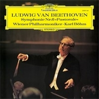 Beethoven - Symphony No. 6 HQ LP