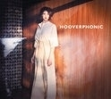 Hooverphonic - Reflection LP + CD