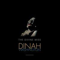 Dinah Washington  The Divine Miss Washington 5LP