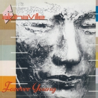 Alphaville Forever Young LP