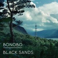 Bonobo Black Sands LP