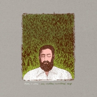 Iron & Wine Our Endless Numbered Days (deluxe) CD