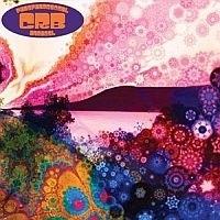 Chris Robinson Brotherhood - Phosphorescent Harvest 2LP + 7 inch