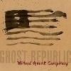 Willard Grant Conspiracy - Ghost Replic LP