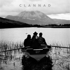Clannad In A Lifetime 2CD - Deluxe Editie-