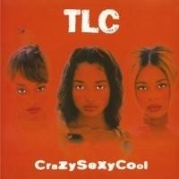 Tlc Crazysexycool 2LP