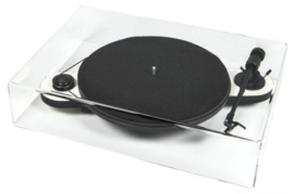 Pro-Ject Cover It E