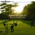 Anne Soldaat - In Another Life LP + CD