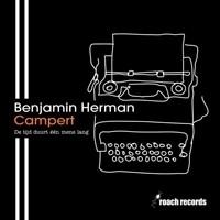 Herman Benjamin - Campert LP