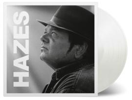 Andre Hazes Hazes 2LP - White Vinyl-