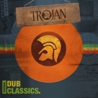 Original Dub Classics LP