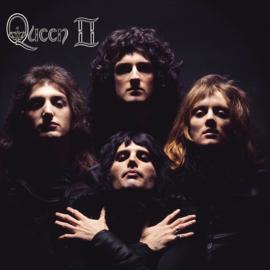 Queen Queen II Half-Speed Mastered 180g LP