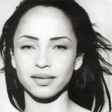 Sade Best Of 2LP
