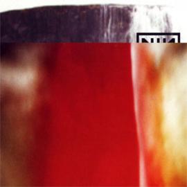 Nine Inch Nails The Fragile 180g 3LP