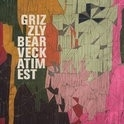 Grizzly Bear - Veckatimest LP
