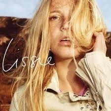 Lissie - Catching A Tiger LP