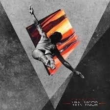 Navarone - Vim And Vigor LP + CD