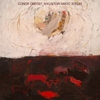 Conor Oberst - Upside Down Mountain 2LP + CD