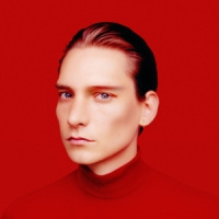 Thomas Azier Rouge 2LP