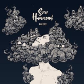 Sven Hammond Rapture LP