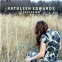 Kathleen Edwards - Back to Me LP