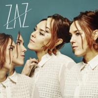 Zaz Effet Miroir 2LP