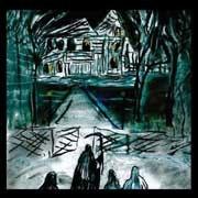 Ryan Adams 29 180g LP