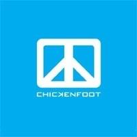 Chickenfoot - Chickenfoot III LP
