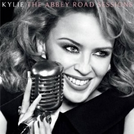 Kylie Minoque - Abbey Road Sessions 2LP + CD