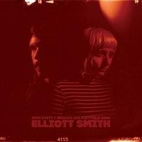 Seth Avett & Jessica Lea - Sing Elliott Smith LP