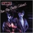 Soft Cell - Non Stop Eroctic Cabaret HQ LP