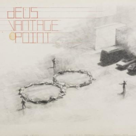 Deus Vantage Point LP