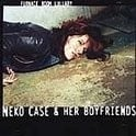 Neko Case - Furnace Room Lullaby LP
