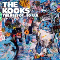 The Kooks The Best Of...so Far 2LP
