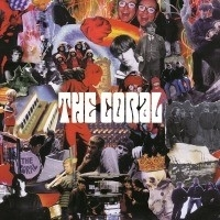The Coral - The Coral LP