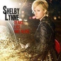 Shelby Lynne - Tears Lies & Alibis LP