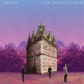Temples -Sun Restructured LP -ltd-