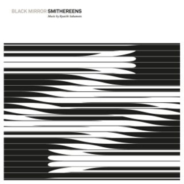 Black Mirror: Smithereens LP