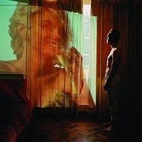 Glasvegas - Euphoric /// Heartbreak /// LP