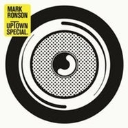 Mark Ronson - Uptown Special 2LP.