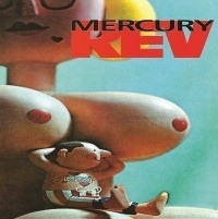 Mercury Rec - Boces LP
