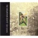 Mountain Goats - Get Lonely LP