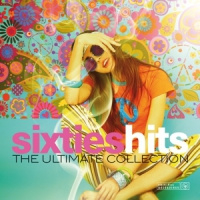 Sixties Hits - The Ultimate Collection LP