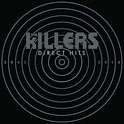 Killers - Direct Hits 5 x 10´45 rpm Uber Deluxe Edition
