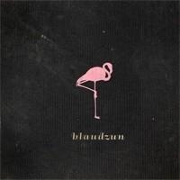 Blaudzun - Blaudzun LP