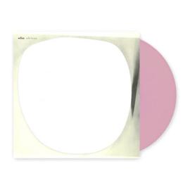 Wilco Ode To Joy LP - Pink Vinyl-