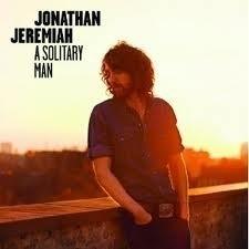 Jonathan Jeremiah - A Solitary Man 2LP