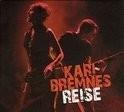 Kari Bremnes - Reise LP