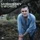 Morrissey - Swords 2LP