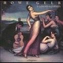 Howe Gelb - Alegria LP